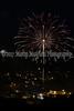 Fireworks 2017-3446