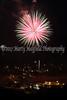 Fireworks 2017-3453