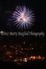 Fireworks 2017-3417