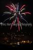 Fireworks 2017-3477