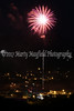 Fireworks 2017-3448