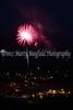 Fireworks 2017-3365