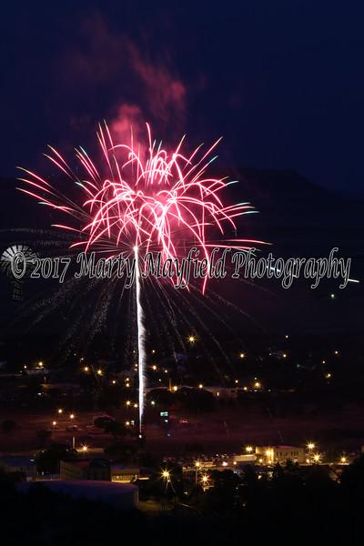 Fireworks 2017-3345
