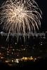 Fireworks 2017-3482
