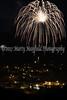 Fireworks 2017-3474