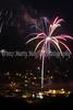 Fireworks 2017-3468