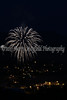 Fireworks 2017-3344