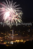 Fireworks 2017-3487