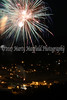 Fireworks 2017-3525