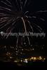 Fireworks 2017-3439