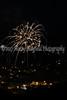 Fireworks 2017-3478