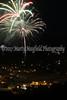 Fireworks 2017-3503