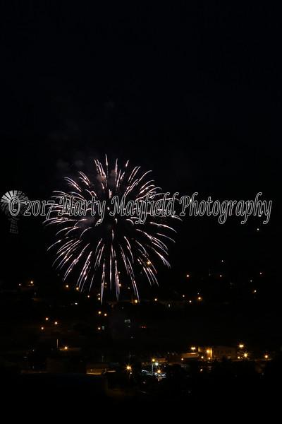 Fireworks 2017-3395