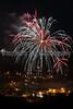 Fireworks 2017-3440