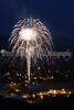 Fireworks 2017-3359