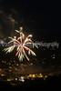 Fireworks 2017-3485