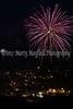 Fireworks 2017-3422