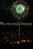 Fireworks 2017-3471