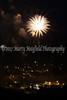 Fireworks 2017-3435
