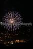 Fireworks 2017-3498