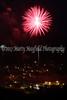 Fireworks 2017-3437