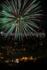 Fireworks 2017-3491