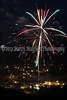 Fireworks 2017-3434