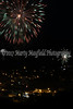 Fireworks 2017-3520