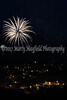 Fireworks 2017-3372