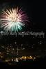 Fireworks 2017-3494