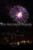 Fireworks 2017-3469