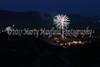 Fireworks 2017-3330