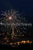 Fireworks 2017-3354