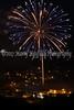 Fireworks 2017-3442