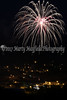 Fireworks 2017-3423