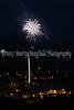 Fireworks 2017-3358