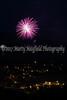 Fireworks 2017-3374