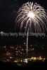 Fireworks 2017-3460