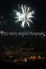 Fireworks 2017-3407