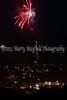 Fireworks 2017-3454