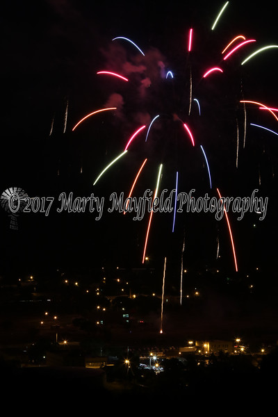 Fireworks 2017-3475