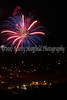 Fireworks 2017-3496
