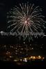 Fireworks 2017-3438