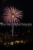 Fireworks 2017-3499