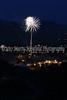 Fireworks 2017-3335