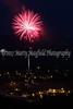Fireworks 2017-3356
