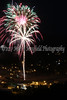 Fireworks 2017-3517