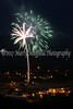 Fireworks 2017-3360