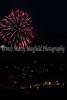 Fireworks 2017-3352