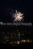 Fireworks 2017-3410